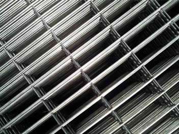 Steel Mesh Fact Sheet What You Need To Know About Steel Mesh