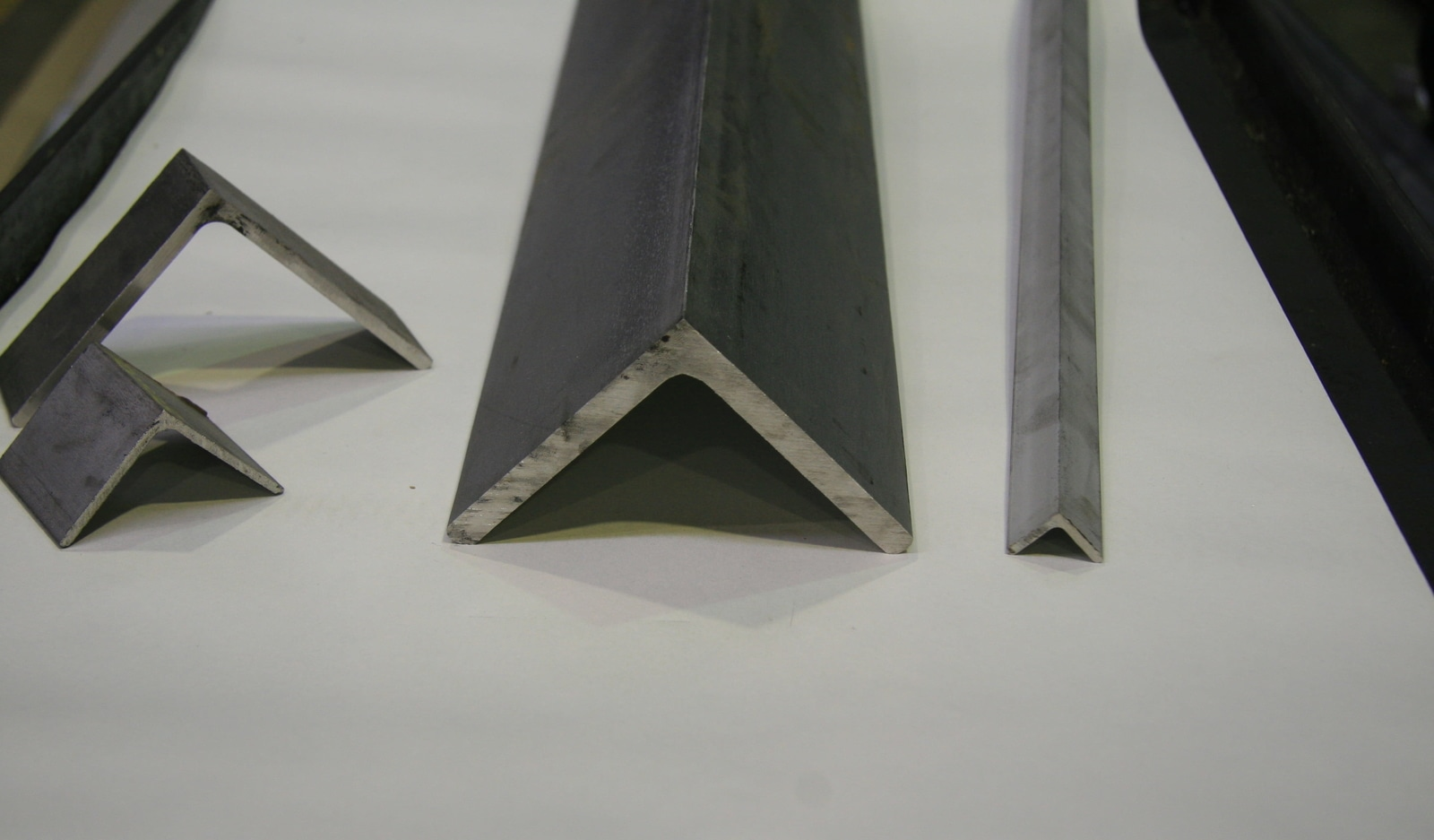 Steel Angles | Everything You Need To Know