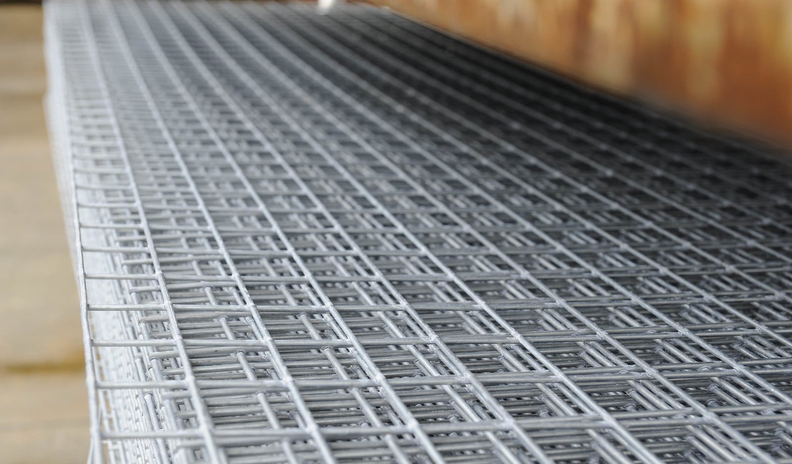 Steel Mesh   Everything You Need To Know