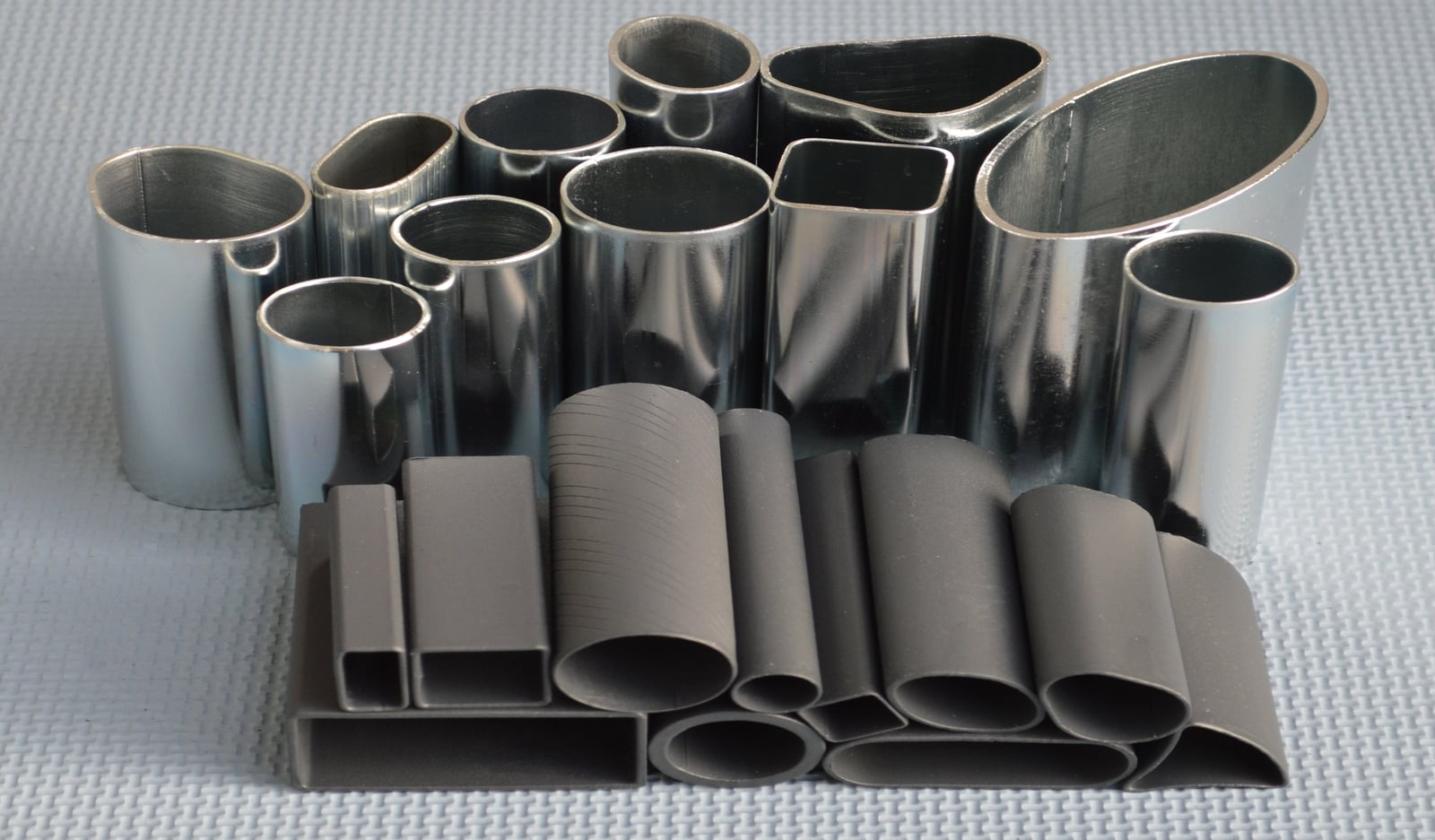 Steel Tubes   Everything You Need To Know